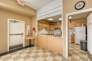 Photo 43: 1110 928 Arbour Lake Road NW in Calgary: Arbour Lake Apartment for sale : MLS®# A1089399