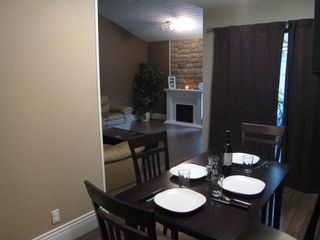 Photo 3:  in Greenside Estates: Home for sale