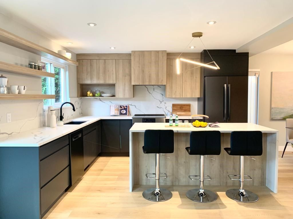 Main Photo: 4731 TRIMARAN Drive in Richmond: Steveston South House for sale : MLS®# R2560868