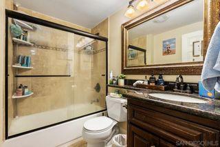 Photo 11: LA JOLLA Condo for sale : 1 bedrooms : 3935 Nobel Dr ##113 in San Diego