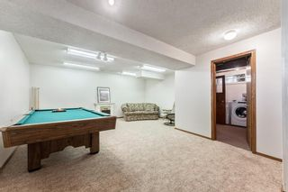Photo 20: 219 Riverbirch Road SE in Calgary: Riverbend Detached for sale : MLS®# A1109121