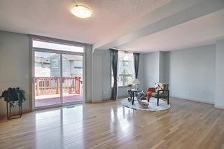 Photo 12: 234 West Ranch Place SW in Calgary: West Springs Detached for sale : MLS®# A1125924