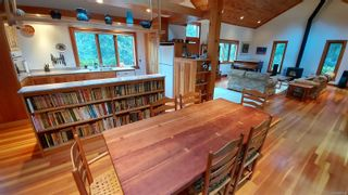 Photo 5: 127 Central Ave in : GI Salt Spring House for sale (Gulf Islands)  : MLS®# 865634
