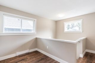 Photo 4: 528 Steeves Road in Nanaimo: Residential for rent