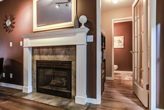 "Photo 9: 3 21801 DEWDNEY TRUNK Road in Maple Ridge: West Central Townhouse for sale in ""SHERWOOD PARK"" : MLS®# R2124804"