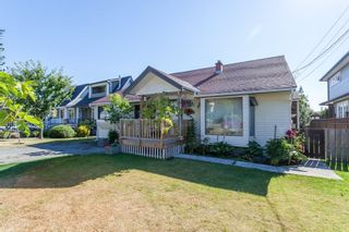Photo 21: 1428 BEST Street: White Rock House for sale (South Surrey White Rock)  : MLS®# R2538960