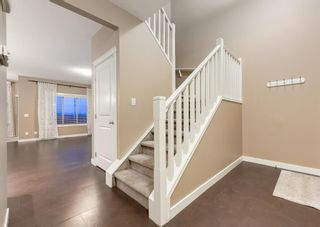Photo 20: 150 AUTUMN Circle SE in Calgary: Auburn Bay Detached for sale : MLS®# A1089231