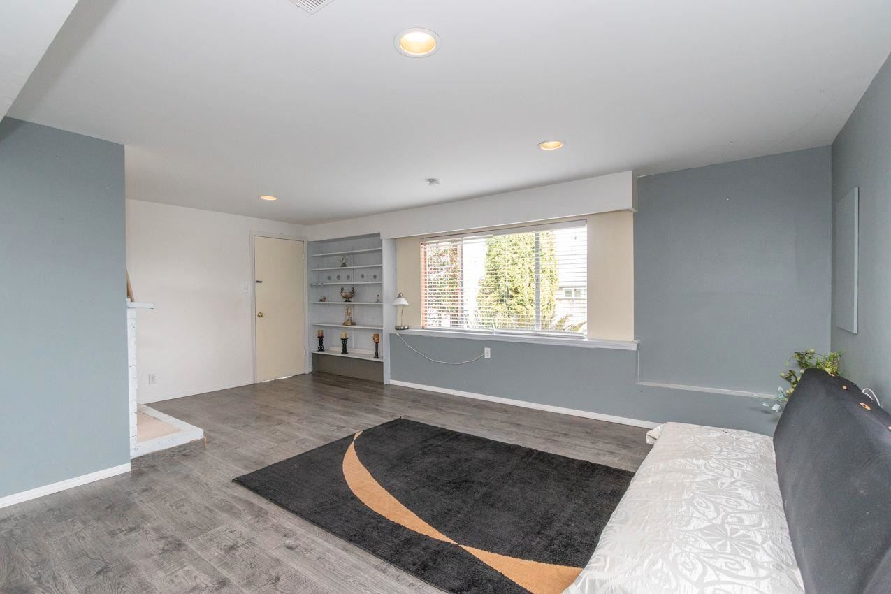 Photo 26: Photos: 715 HUNTINGDON Crescent in North Vancouver: Dollarton House for sale : MLS®# R2588592