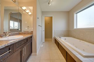 Photo 31: 9266 212 Street in Edmonton: Zone 58 House for sale : MLS®# E4249950