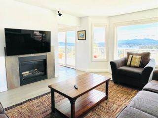 Photo 28: 3712 Belaire Dr in : Na Hammond Bay House for sale (Nanaimo)  : MLS®# 875913