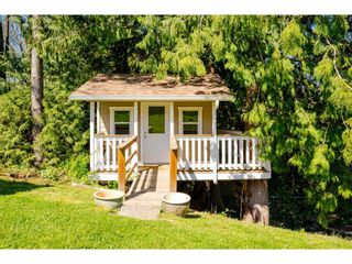 Photo 37: 4017 213A Street in Langley: Brookswood Langley House for sale : MLS®# R2569962