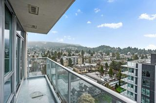 "Main Photo: 1706 135 E 17TH Street in North Vancouver: Central Lonsdale Condo for sale in ""The Local"" : MLS®# R2564877"