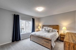 Photo 25: 8 Walgrove Landing SE in Calgary: Walden Detached for sale : MLS®# A1117506