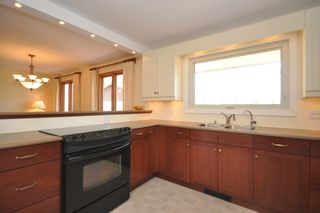 Photo 28: 9 Captain Kennedy Road in St. Andrews: Residential for sale : MLS®# 1205198