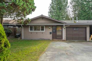 """Photo 2: 2744 SANDON Drive in Abbotsford: Abbotsford East 1/2 Duplex for sale in """"McMillian"""" : MLS®# R2543295"""