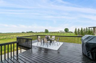 Photo 46: 234075 Boundary Road in Rural Rocky View County: Rural Rocky View MD Detached for sale : MLS®# A1114903