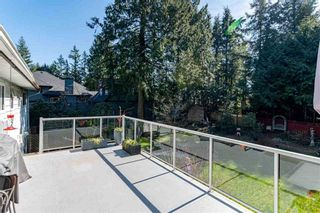 """Photo 27: 20358 41A Avenue in Langley: Brookswood Langley House for sale in """"Brookswood"""" : MLS®# R2464569"""