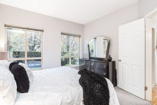 """Photo 12: 106 150 W 22ND Street in North Vancouver: Central Lonsdale Condo for sale in """"The Sierra"""" : MLS®# R2418794"""