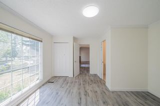 Photo 23: 12023 Candiac Road SW in Calgary: Canyon Meadows Detached for sale : MLS®# A1128675
