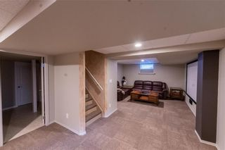 Photo 40: 54 Baytree Court in Winnipeg: Linden Woods Residential for sale (1M)  : MLS®# 202106389
