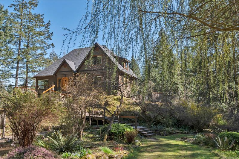 FEATURED LISTING: 855 Hope Spring Rd