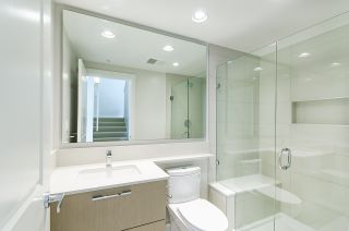 """Photo 14: 8 3483 ROSS Drive in Vancouver: University VW Townhouse for sale in """"THE RESIDENCE AT NOBEL PARK"""" (Vancouver West)  : MLS®# R2479562"""