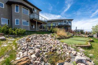 Photo 3: 6932 164 Avenue in Edmonton: Zone 28 House for sale : MLS®# E4232525