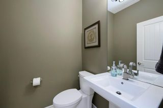 Photo 15: 191 Aspen Acres Manor SW in Calgary: Aspen Woods Detached for sale : MLS®# A1048705