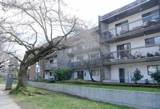 Photo 3: 313 33870 FERN Street in Abbotsford: Central Abbotsford Condo for sale : MLS®# R2599642