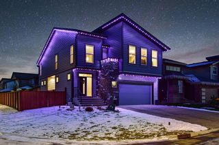 Photo 2: 34 Walden Park SE in Calgary: Walden Residential for sale : MLS®# A1056259