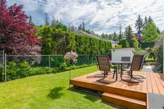 Photo 29: 5098 219 Street in Langley: Murrayville House for sale : MLS®# R2459490
