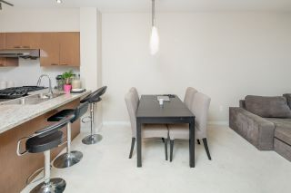 "Photo 17: 418 9500 ODLIN Road in Richmond: West Cambie Condo for sale in ""CAMBRIDGE PARK by Polygon"" : MLS®# R2361271"