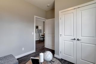 Photo 31: 19 610 4 Avenue: Sundre Row/Townhouse for sale : MLS®# A1106139
