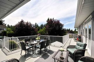 Photo 16: 2193 129A STREET in Surrey: Elgin Chantrell Home for sale ()  : MLS®# F1447354