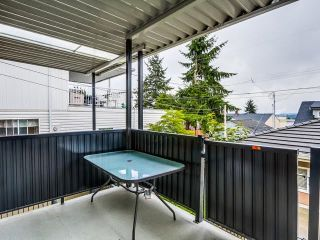 Photo 18: 1382 E 61ST Avenue in Vancouver: South Vancouver House for sale (Vancouver East)  : MLS®# R2006184