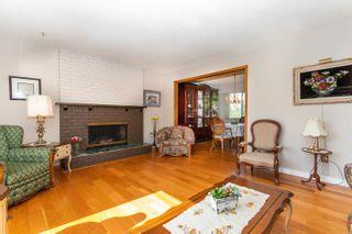 "Photo 13: 45935 LAKE Drive in Chilliwack: Sardis East Vedder Rd House for sale in ""Sardis Park"" (Sardis)  : MLS®# R2620684"