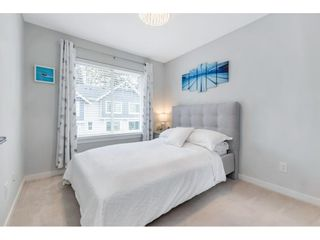 """Photo 28: 17 15717 MOUNTAIN VIEW Drive in Surrey: Grandview Surrey Townhouse for sale in """"Olivia"""" (South Surrey White Rock)  : MLS®# R2572266"""
