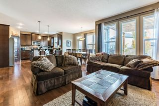Photo 16: 514 Boulder Creek Drive SE: Langdon Detached for sale : MLS®# A1038605