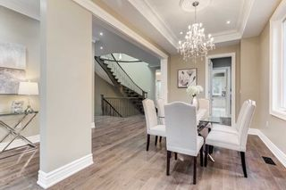 Photo 6: 2 Ankara Crt in Markham: Buttonville Freehold for sale : MLS®# N4865076