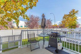 Photo 23: 139 Mt Douglas Manor SE in Calgary: McKenzie Lake Row/Townhouse for sale : MLS®# A1149851