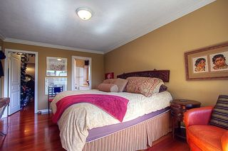 Photo 15: 4240 CANDLEWOOD Drive in Richmond: Boyd Park House for sale : MLS®# V908460