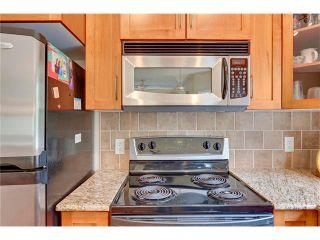 Photo 12: 212 20 DISCOVERY RIDGE Close SW in Calgary: Discovery Ridge Condo for sale : MLS®# C4051617
