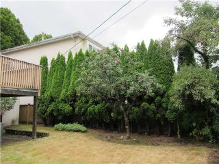 Photo 7: 1349 E 24TH Avenue in Vancouver: Knight House for sale (Vancouver East)  : MLS®# V1078708