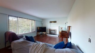 Photo 39: 14504 NORTH BLUFF ROAD: White Rock House for sale (South Surrey White Rock)  : MLS®# R2549785