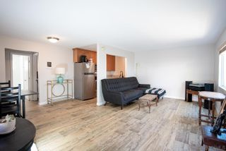 Photo 2: Condo for sale : 1 bedrooms : 674 Seacoast Drive #C in Imperial Beach