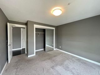 Photo 18: 1307 240 Skyview Ranch Road NE in Calgary: Skyview Ranch Apartment for sale : MLS®# A1133467
