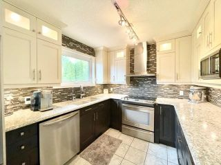 Photo 7: 21 Wexford Bay in Brandon: Westview Residential for sale (B10)  : MLS®# 202123586