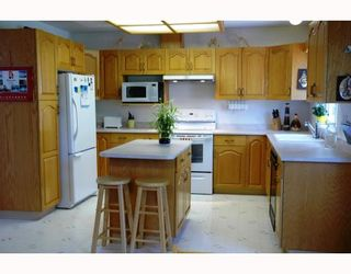 """Photo 4: 4239 AVISON Place in Prince George: Charella/Starlane House for sale in """"STARLANE/CHARELLA"""" (PG City South (Zone 74))  : MLS®# N194994"""