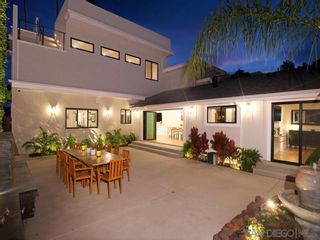 Photo 45: POINT LOMA House for sale : 3 bedrooms : 4584 Leon St in San Diego