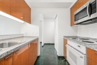 """Photo 8: 1901 1200 ALBERNI Street in Vancouver: West End VW Condo for sale in """"PALISADES"""" (Vancouver West)  : MLS®# R2560668"""